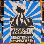 Pyrotechnik legalisieren (Trier)