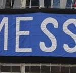 Jannessen