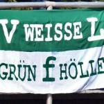VfL – Grün weiße Hölle