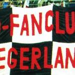 09-Fanclub Siegerland