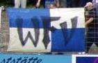 WFV (Karomuster)