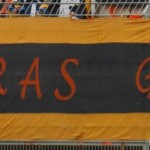 Ultras Gera