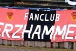 Fanclub Erzhammer
