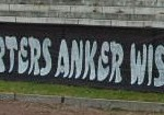 Supporters Anker Wismar