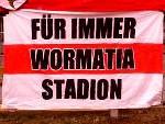 Für immer Wormatia Stadion (klein)