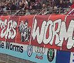 Supporters Worms