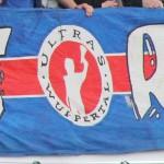 Ultras (Wuppertal, blau-rot)