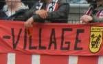 Z-Village