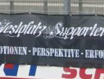 Westpfalz Supporters