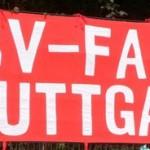 FSV-Fans Stuttgart