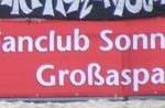Fanclub Sonnenhof Großaspach