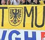 Dortmund (mit Stadtwappen)