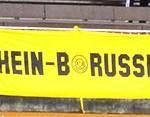 Rhein-Borussen