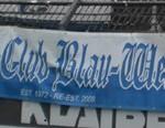 Fan-Club Blau-Weiß