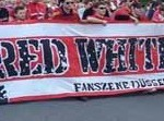 Red White Army