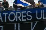 Pugnatores Ultras