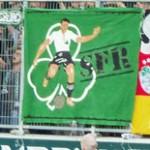 SFR (Sportfreunde Ronhof)