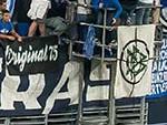 Ultras Ge (Heim)