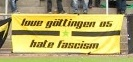 love göttingen 05 – hate fascism