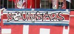 Youngstars (Heidenheim)