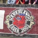 HE – Haberlands Erben 2003