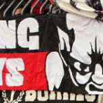 Young Boys (Leverkusen)