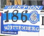 1860 – Sektion Württemberg