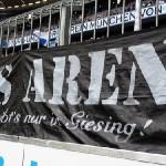 Scheiss Arena