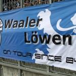 Waaler Löwen