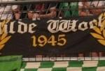 Wilde Woelfe 1945