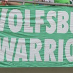 Wolfsburg Warriors