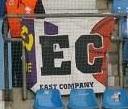 EC - East Company