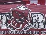 Ultras (BFC Dynamo)
