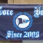 BlueCore Bielefeld
