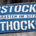 Rostocker Osthocker