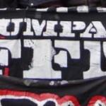 Kumpane FFM