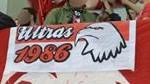 Ultras 1986