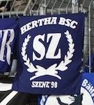 SZ – Hertha BSC Szene '98