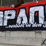 Company (Ingolstadt, schwarz-rot)
