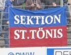 Sektion St. Tönis