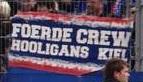 Foerde Crew – Hooligans Kiel