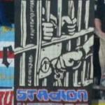 Sektion Stadionverbot (Kiel)