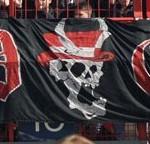 DC (Devil Corps)