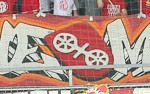 Szene Mainz