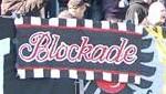 Blockade (Sandhausen, Karorand)