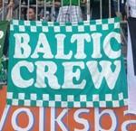 Baltic Crew (Bremen)