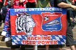Haching Tiger Power