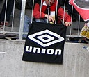 Union (Umbro-Logo)