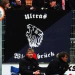 Ultras Wiedenbrück
