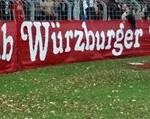 Fußballclub Würzburger Kickers von 1907